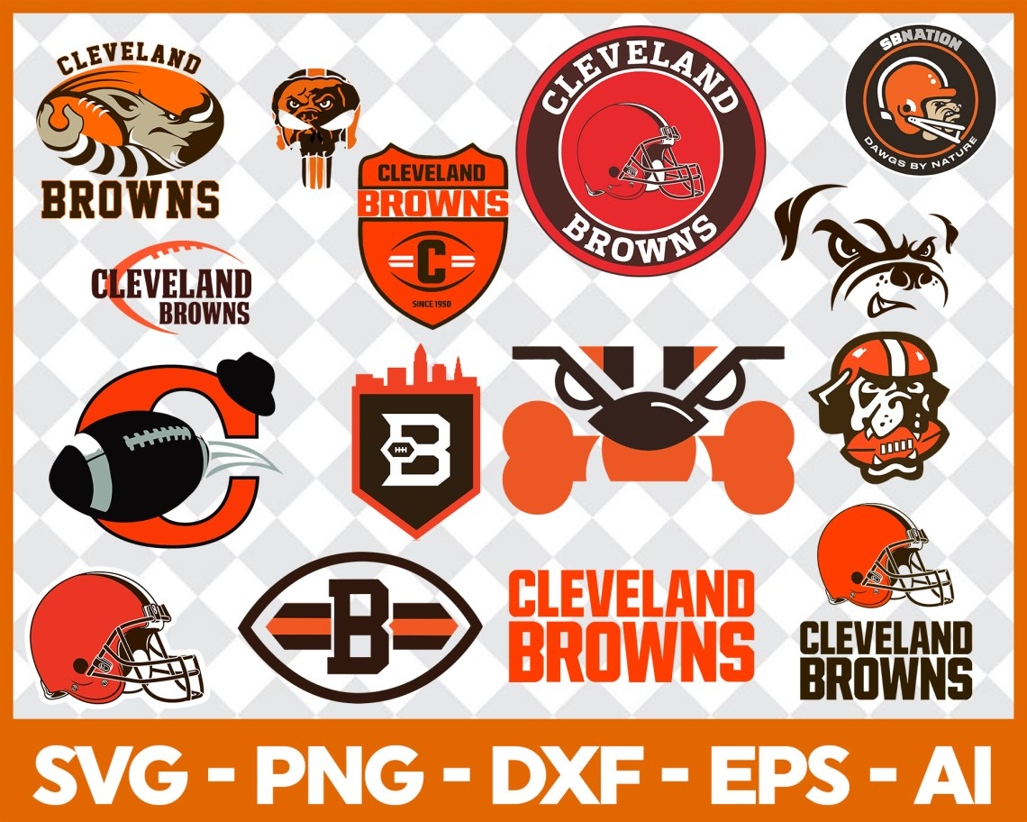 Download #Cleveland Browns Svg, Sport Svg, Hockey Team Svg ...