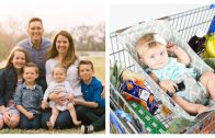 Momprenuer Series: Binxy Baby Founder Lisa Pinnell