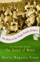 story-of-the-trapp-family-singers1.jpg
