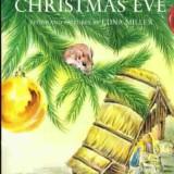 mousekins-christmas-eve.jpg