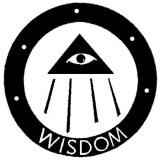 Bonnette O Wisdom