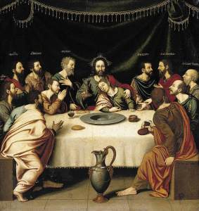 borras-last-supper