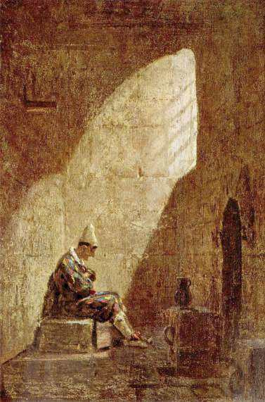 ash-wednesday-carl_spitzweg.jpg