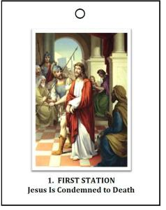 stationscolorcardspreview1.jpg