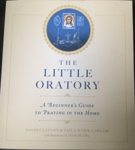 littleoratory