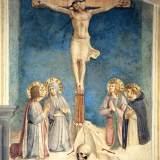 FraAngelicocrucifixion