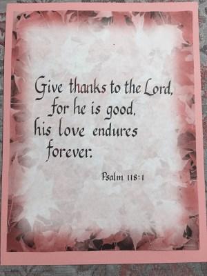Thanksgiving_Psalm118