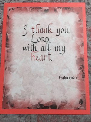 Thanksgiving_Psalm_138v2