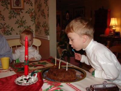 Christmas 2009 024