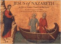 Jesus of Nazareth by National Gallery of Art