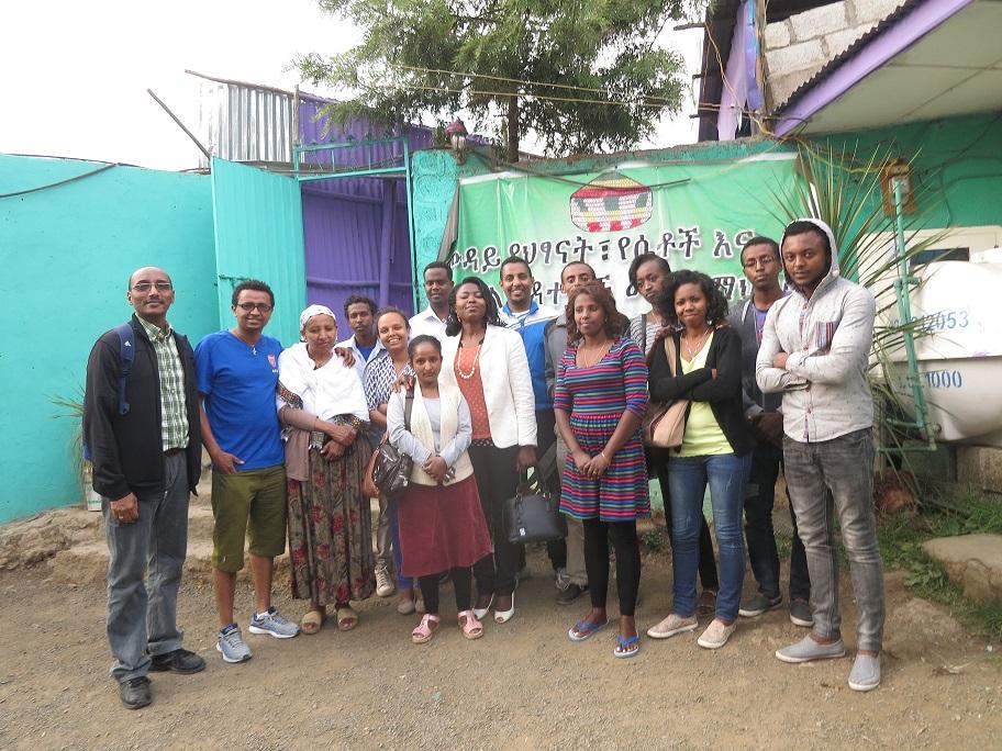 ethio-muday (30)