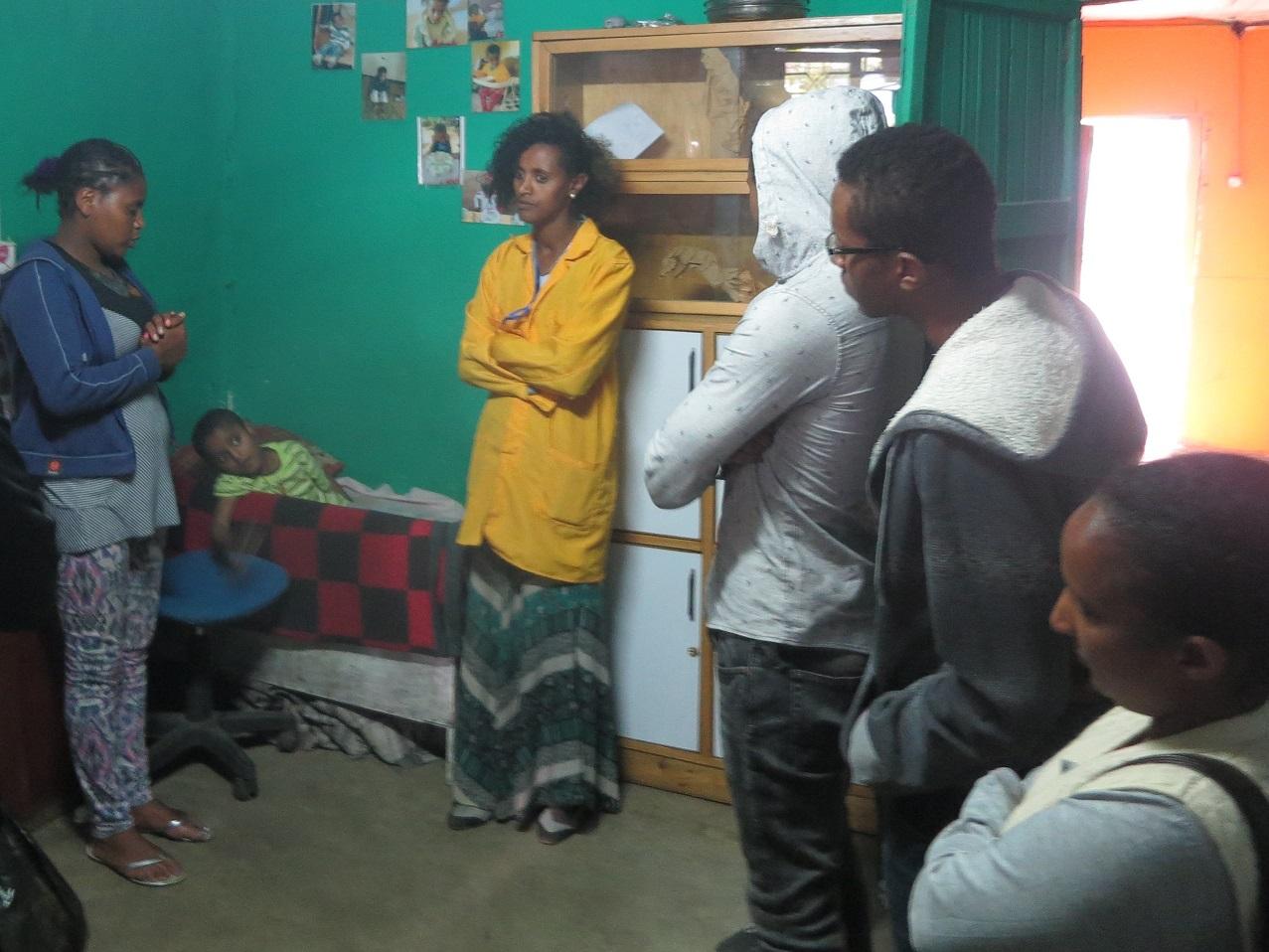 ethio-muday (7)