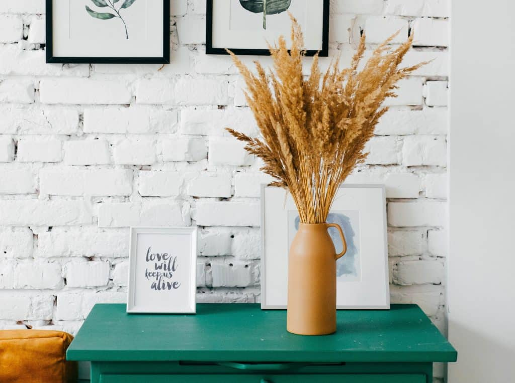 Expensive looking DIY home decor projects