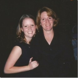 kelly and jane 2003