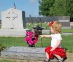 military grandparent 7