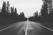 road-endless-straight-long