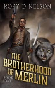 brotherhood-of-merlin