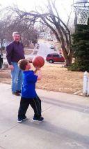failurecambasketball