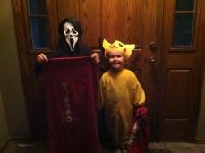 halloweenpicachu