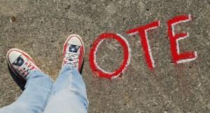 voteshoes