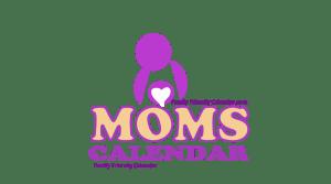 MOMS-CALENDAR-FAMILY-FRIENDLY-CALENDAR