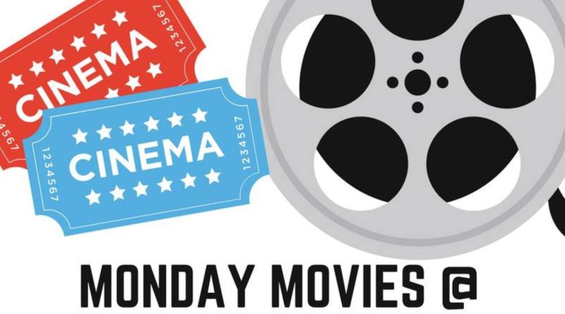 free movies avondale