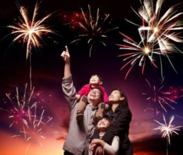 Family And Kid Friendly Noon New Years Eve Events Around Tampa Bay