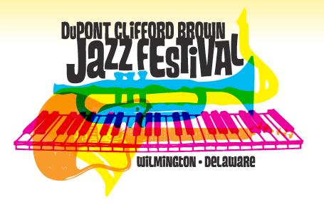 clifford brown jazz festival 2011