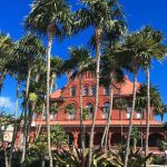 The Best Things to do in Key West on a Family Vacation