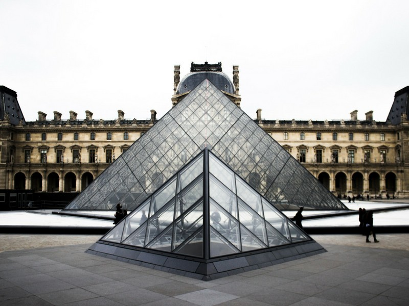 d63bbfc8801a 15 Things to do in Paris for Teenagers in 2019