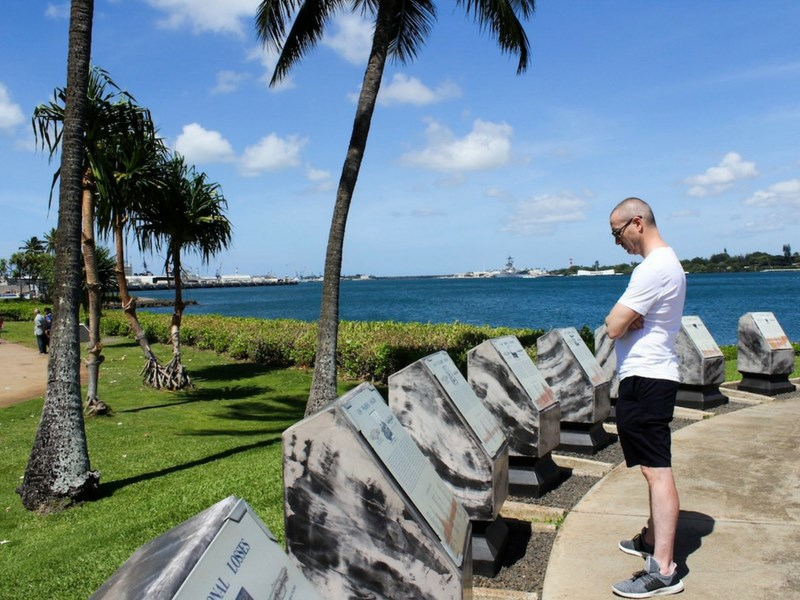 14 Things To Know Before Visiting Pearl Harbor USS Bowfin Memorial