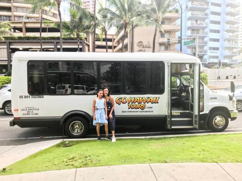 Things to Do in Oahu With Kids Hawaii Tours
