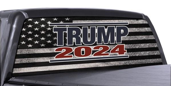 Trump 2024
