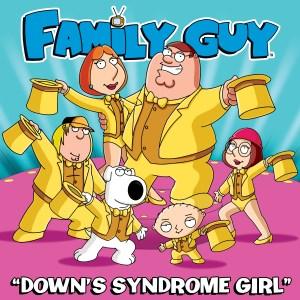 06_familyguy_downssyndromegirl