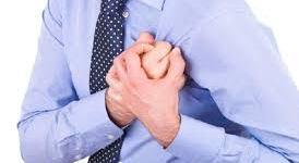 النوبة القلبية : 10 معلومات تهمك