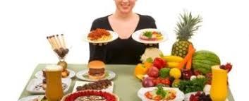 تخسيس الوزن : خيارات محدودة ليس بينها حلول سحرية .