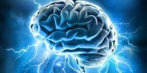 7 ظواهر غريبة يمر بها المخ البشري .