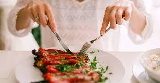 فقدان الوزن : الحمية منخفضة الدهون ليست الطريق الأمثل .