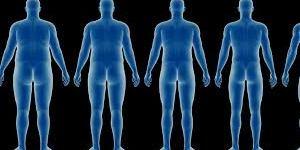 فوائد و أضرار هرمون الذكورة التستستيرون