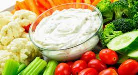 افضل 10 أغذية تحمي من أمراض القلب