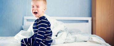 عدد ساعات النوم و انواع النوم و اضطرابات النوم