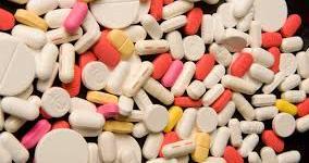 كامبريدج : الاسبرين علاج لمرض الاكتئاب