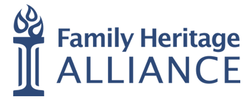 Family Heritage Alliance