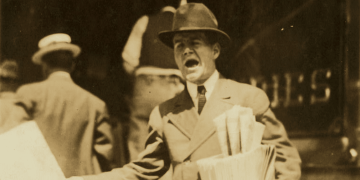 Search 10 Million Free Newspaper Pages for Your Ancestors