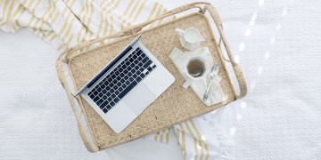 Family Tree Maker Finally Gets Free Update: But Should You Install It?