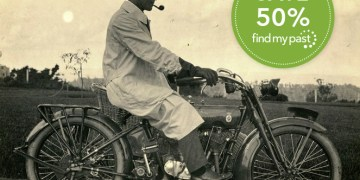 This Site Has Hundreds of Millions of UK and Irish Records No One Else Has