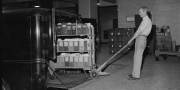 This Clever Google Search Tactic Will Help You Find Your Ancestors on Any Genealogy Website