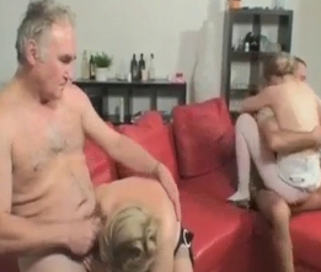Mom Son Daughter And Dad In Hardcore Incest Action