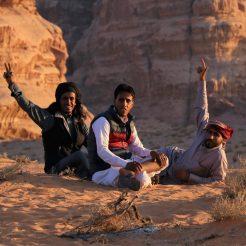 jordanien2