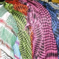 colors, colors, colors !